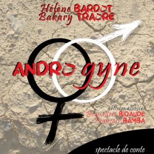 Androgyne-Vign