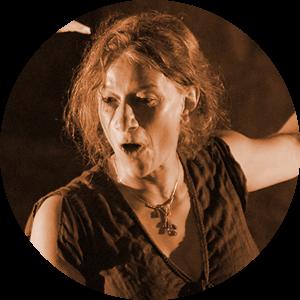 Helene BARDOT