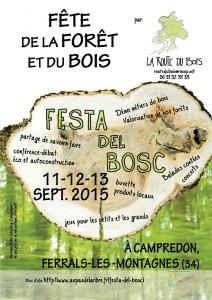 Festadelbosc2015